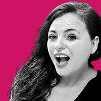 avatar photo of zia sherrell